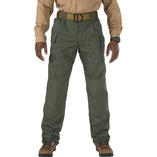 5.11 TACTICAL 5.11 Tactical, Taclite Pro Pants, TDU Green