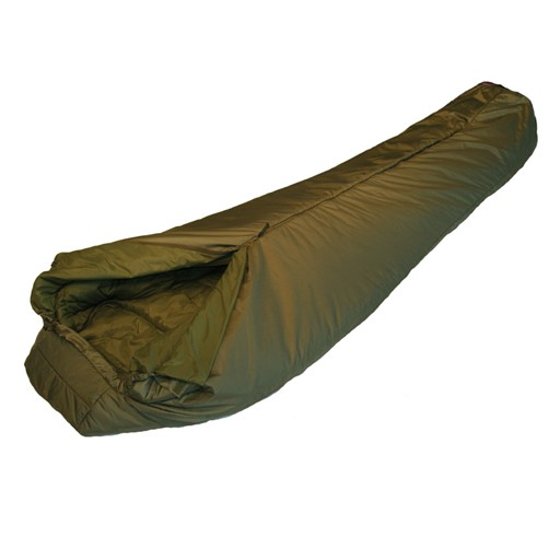 SNUGPAK Snugpak, Special Forces 1 Sleeping Bag System