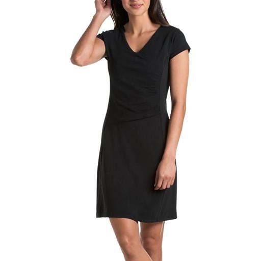 KUHL Kuhl, Verona Dress
