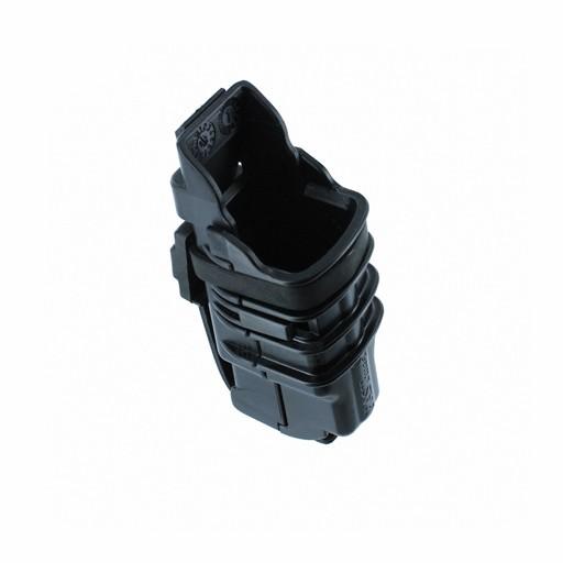ITW ITW FastMag™ Pistol Duty Belt