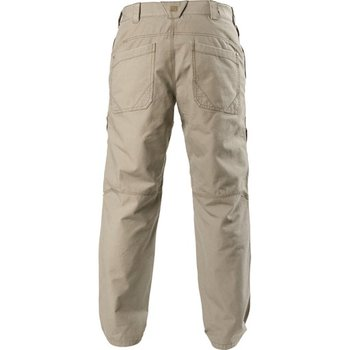 5.11 TACTICAL 5.11 Tactical, Kodiak 2.0 Pant, Stone