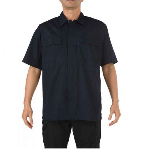 5.11 TACTICAL 5.11 Tactical, Taclite TDU, Short Sleeve Shirt