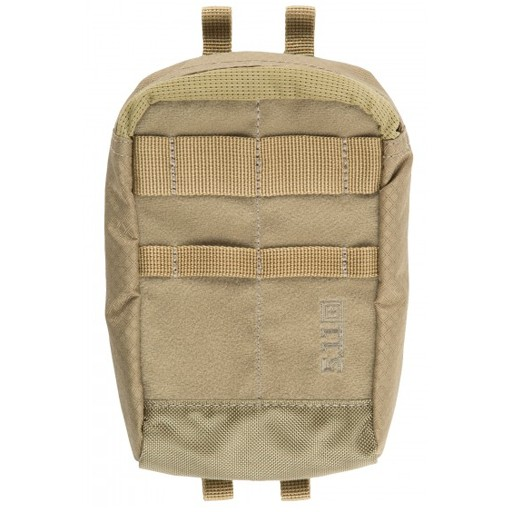 5.11 TACTICAL 5.11 Tactical, Ignitor 4.6 NB Pouch