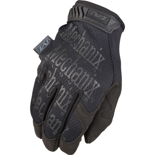 MECHANIX WEAR Mechanix Wear, Original, Comfortable Fit, Seamless Palm,