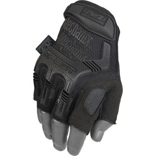 MECHANIX WEAR M-Pact Fingerless Covert
