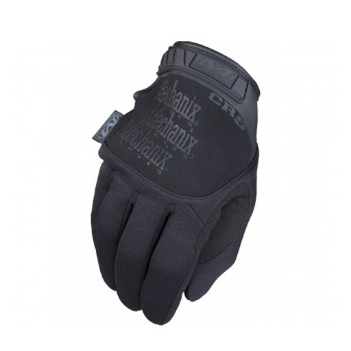 MECHANIX WEAR Tastical Specialty, Pursuit CR5