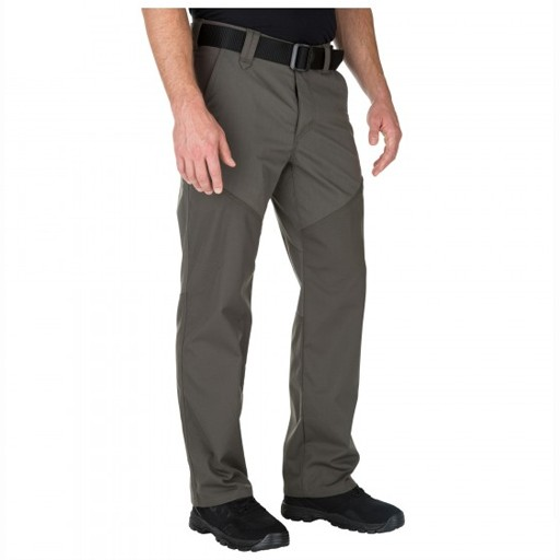5.11 TACTICAL 5.11 Tactical, Stonecutter Pant, Grenade