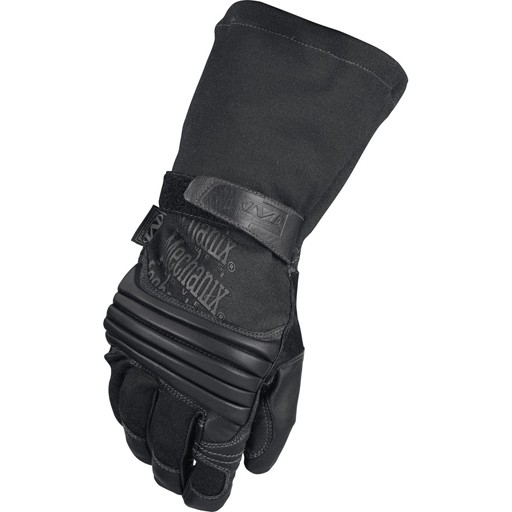 MECHANIX WEAR Mechanix Wear, Tactical Specialty, Azimuth (FR), Covert