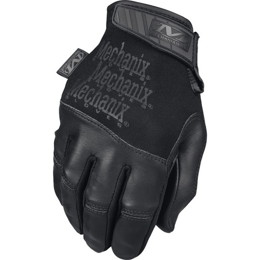 MECHANIX WEAR Mechanix Wear, Tactical Specialty, Recon Covert
