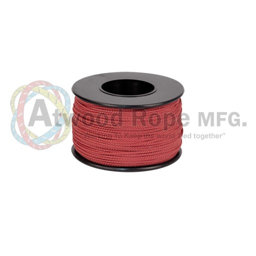Atwood Atwood, Kevlar Mirco Cord