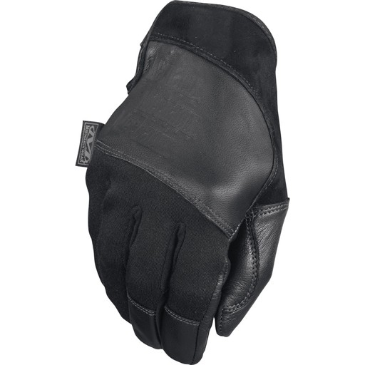 MECHANIX WEAR Mechanix Wear, Tactical Specialty, Tempest (FR), Covert