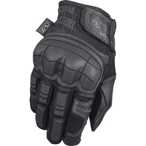MECHANIX WEAR Mechanix Wear, Tactical Specialty, Breacher (FR), Covert