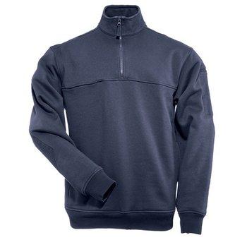 5.11 TACTICAL 5.11 Tactical, Water Repellent Job Shirt