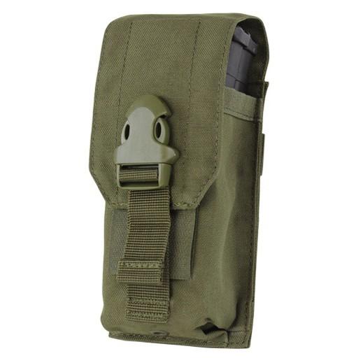 CONDOR Condor Outdoor, Universal Rifle Mag Pouch