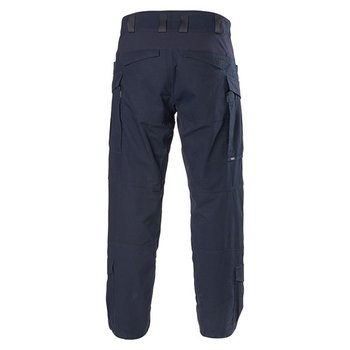 5.11 TACTICAL 5.11, XPRT Tactical Pant, Dark Navy