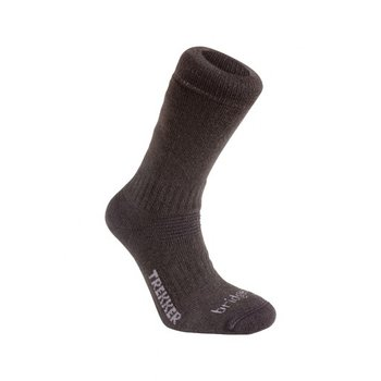 Bridgedale Bridgedale, Essential Kit, Trekker Sock