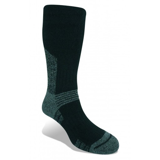 Bridgedale Bridgedale, Essential Kit, Summit Sock