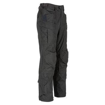 5.11 TACTICAL 5.11, XPRT Tactical Pant, Black