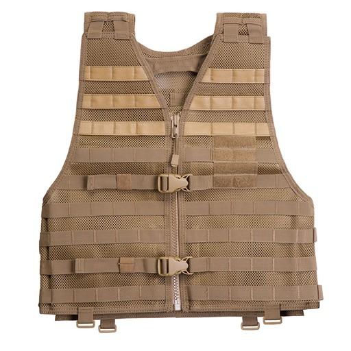 5.11 TACTICAL 5.11 Tactical, VTAC LBE Tactical Vest