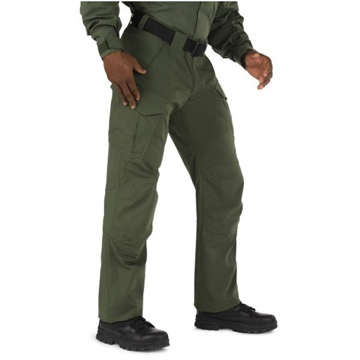 5.11 TACTICAL 5.11 Tactical, Stryke TDU Pant, TDU Green