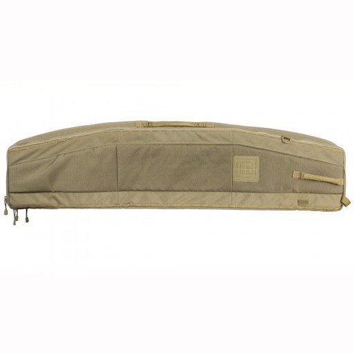 "5.11 TACTICAL 5.11 Tactical, 50"" Urban Sniper Bag"