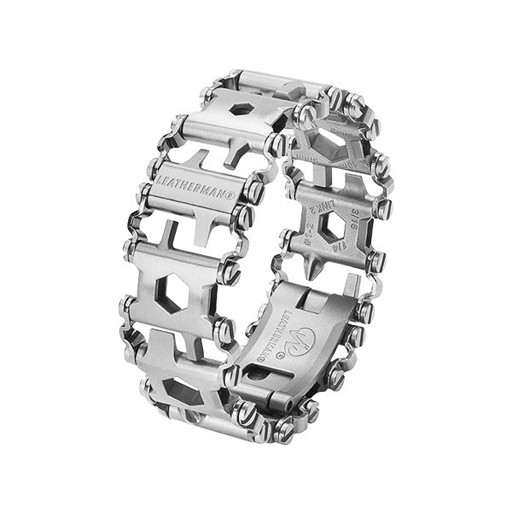 Leatherman Leatherman, Tread Bracelet