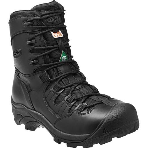 KEEN Keen Footwear, Men's Oshawa CSA Boot