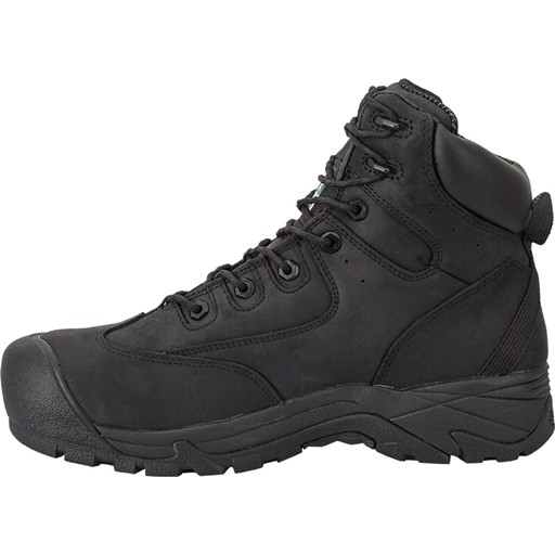 val dor men Keen 1012761 val-d'or mid csa $ 21998  msrp $24000 men's size: clear: add to cart free shipping in canada add to  keen 1012762 val-d'or mid csa.