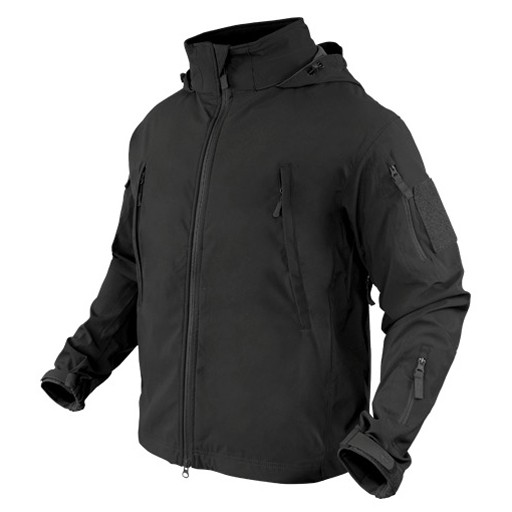 CONDOR Condor Outdoor, Summit Zero Softshell