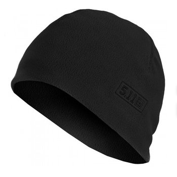 5.11 TACTICAL 5.11 Tactical, Watch Cap