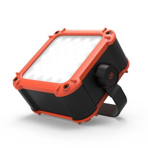 MCNETT Gear Aid ARC LED Light & Power Station