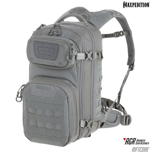 MAXPEDITION Maxpedition, RIFTCORE Backpack