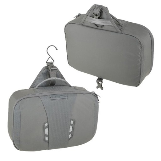 MAXPEDITION Maxpedition, LTB Lightweight Toiletry Pouch