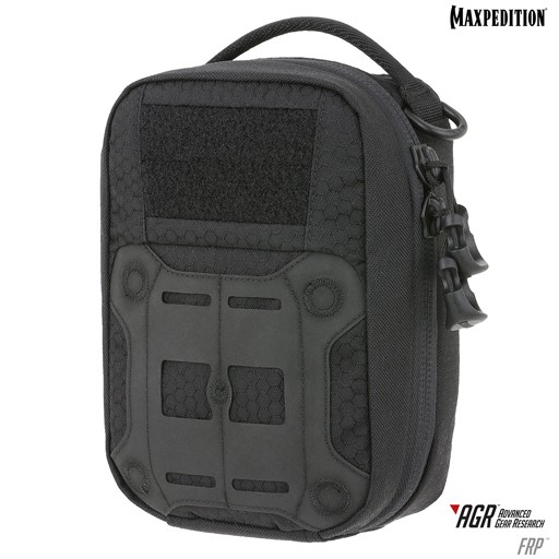 MAXPEDITION Maxpedition, FRP First Responder Pouch