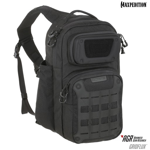 MAXPEDITION Maxpedition, GRIDFLUX Sling Pack