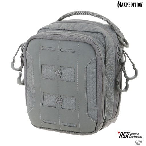 MAXPEDITION Maxpedition, AUP Accordion Utility Pouch