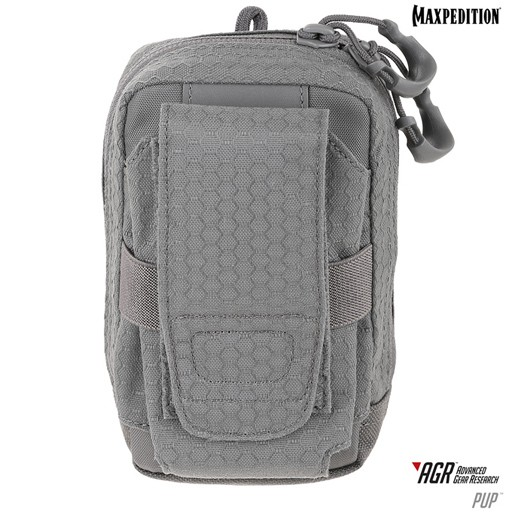 MAXPEDITION Maxpedition, PUP Phone Utility Pouch