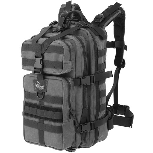 MAXPEDITION Maxpedition, Falcon-II BackPack