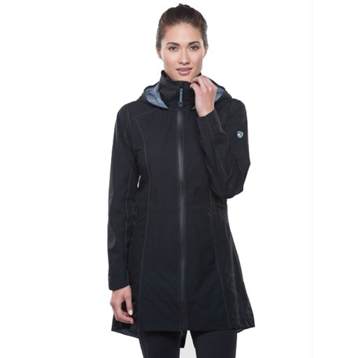 KUHL Kuhl, Women's Jetstream Trench