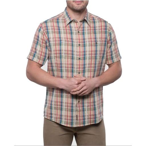 KUHL Kuhl, Men's Skorpio Shirt