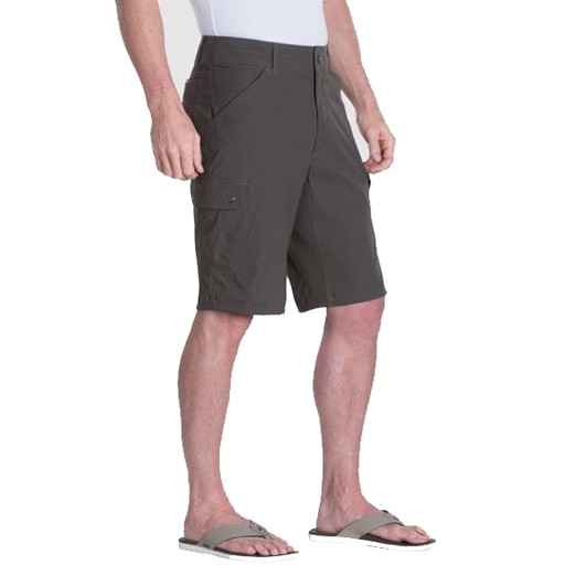 KUHL Kuhl, Men's Renegade Cargo Short