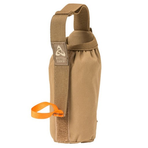 MYSTERY RANCH Mystery Ranch, Bear Spray Holster,