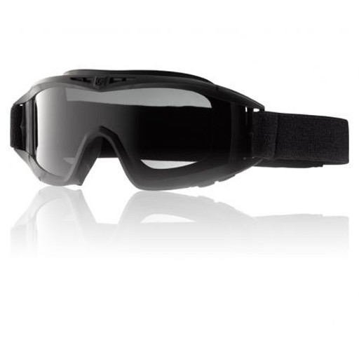 Revision Genuine Tactical Gear, Revision Locust Goggles