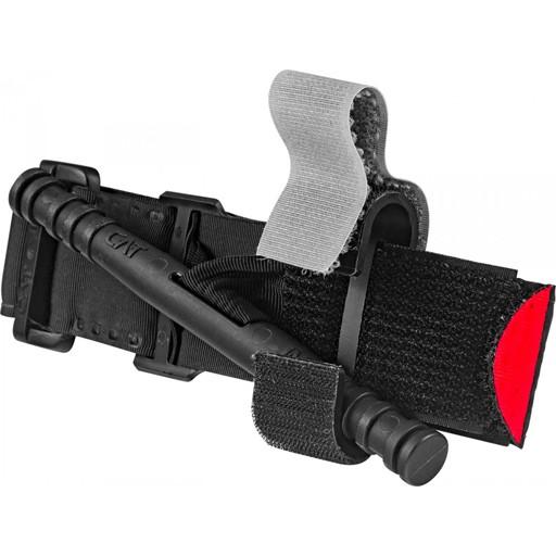 Revision Genuine Tactical Gear, C-A-T Tourniquet