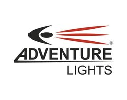ADVENTURE LIGHT
