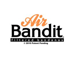 AIR BANDIT