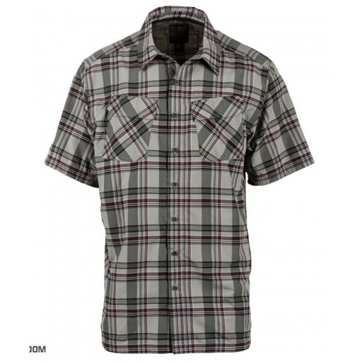 5.11 TACTICAL 5.11 Tactical, Slipstream Covert Shirt