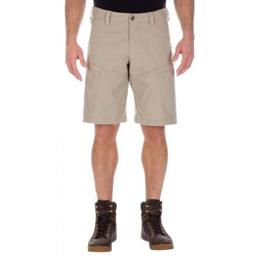 5.11 TACTICAL 5.11 Tactical, Apex Short