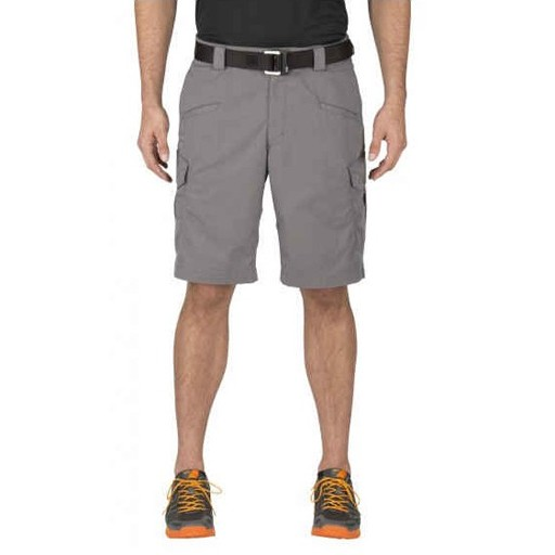 5.11 TACTICAL 5.11 Tactical, Stryke Short, Storm