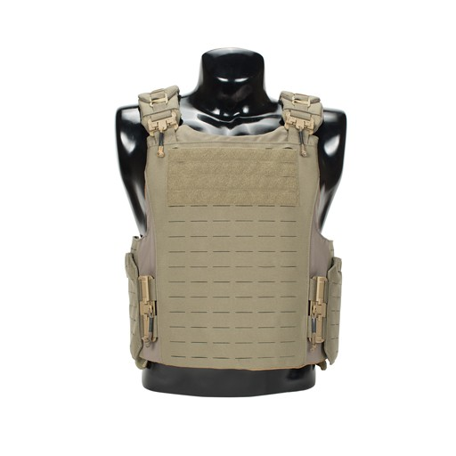 FIRSTSPEAR FirstSpear, Siege-R Plate Carrier